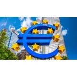 Болгария на пути в еврозону