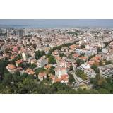 Квартиры в Бургасе: отличные варианты для покупки