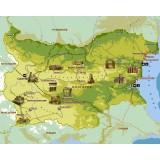 Чем привлекает Болгария?