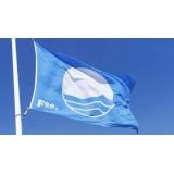 Болгарские пляжи получили награду «Голубой флаг»