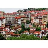 Болгария предлагает своим туристам новые интересные маршруты