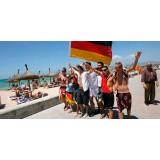 За что практичные немцы любят Болгарию