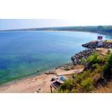 Резово – отдаленный райский уголок на болгарском побережье