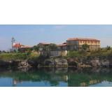 Заповедный остров Болгарии ждет гостей и туристов