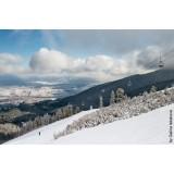 Болгария - недорогой семейный отдых зимой и летом
