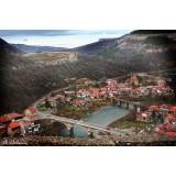 Велико-Тырново – интереснейшее место для гостей Болгарии