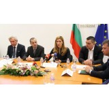 Болгария хочет точно знать, сколько туристов посещают страну