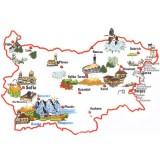 Что мы хотим рассказать о Болгарии