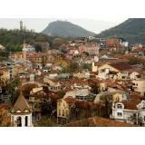 Украинцы активно инвестируют в болгарскую недвижимость