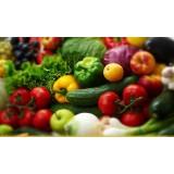 Особенности продуктов в Болгарии