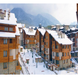 В Болгарии местные массово покупают объекты жилой недвижимости у иностранных собственников