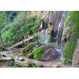 Водопады Болгарии – красота и величие!