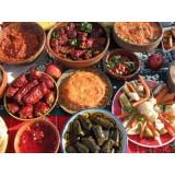 Что нужно знать о традиционной болгарской кухне