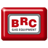 Смотрим результаты новогоднего розыгрыша для клиентов BRC