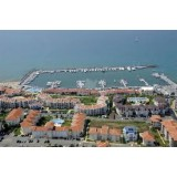 Недвижимость в Болгарии: секреты привлекательности