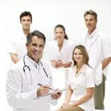 Особенности медицинского обслуживания в Болгарии