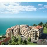 Почему украинцы стремятся купить недвижимость в Болгарии