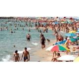 Болгария - привлекательная страна для туристов со всего мира